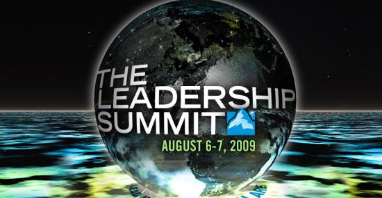 Summit_2009
