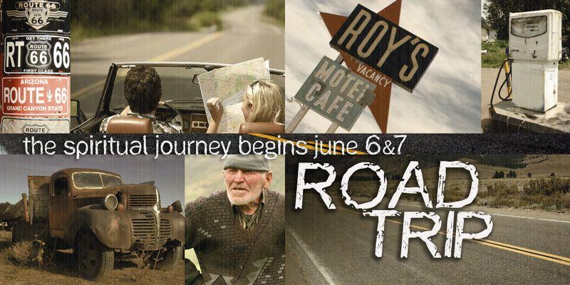 Roadtrip2-sm