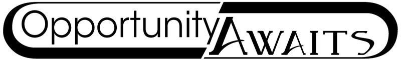 OpportunityAwaits_logo