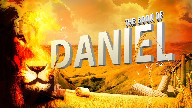 Book_of_daniel