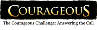 Courageous Challenge.001