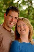 Jake & Andrea Eyler