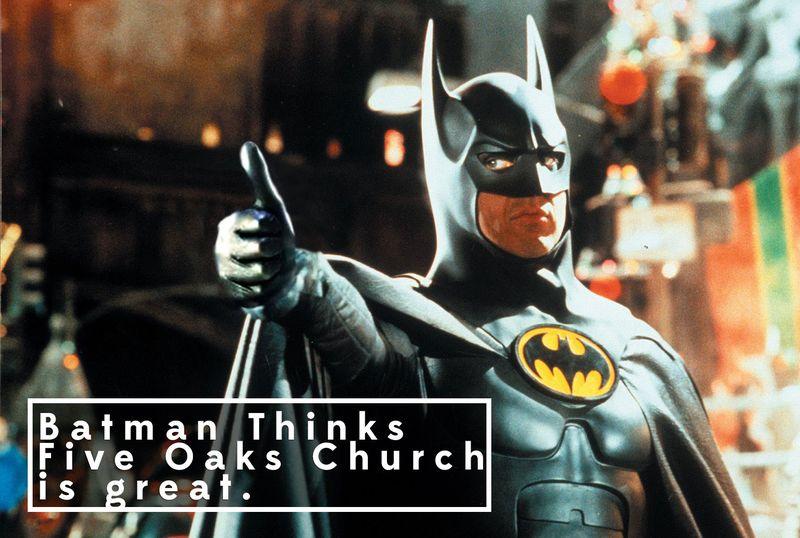 Batman---thumbs-fix