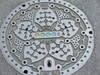 Manhole_3