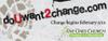 Douwant2change_billboardlr